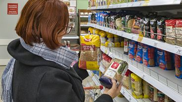 Цены на крупы в России могут вырасти на 20%